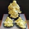 Phật Di Lạc chiêu tài Y109