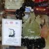 Hồ lô ngọc Liêu Ninh K051