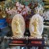 Phật Bà đứng nhiều tay C069-1