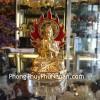 Phật Quân Âm nhất lộ Y154