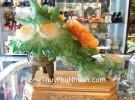 Hoa Mẫu Đơn phú quý Y253