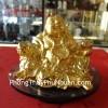Phật chiêu tài Y121-3