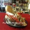 Phật Di Lạc chiêu tài Y121