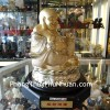 Phật chiêu tài tiến bảo C061-1