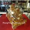 Phật tài phú nhẫn sanh Y108