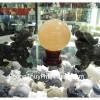 Tỳ hưu đá Lam ngọc DT110