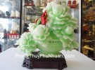 Hoa Mẫu Đơn phú quý Y252