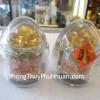 Trứng Ngũ Hàng kim nguyên bảo K172