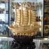 Thuyền nhất phàng phong thuận Y176