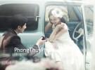 Tuổi kết hôn