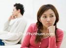 Tránh sự bất hòa giữa vợ chồng hoặc người yêu với nhau ( Phần 1)