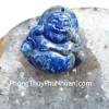 Phật di lạc thanh kim S6027