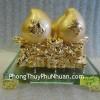 Song đào vàng nhỏ H335G