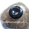 Đồng tiền đá hắc ngà S6036