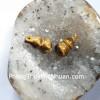 Hồ lô mắt mèo nhỏ S6071