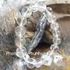 Chuỗi thạch anh tóc trắng Uruguay S6220-1882
