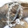 Chuỗi thạch anh tóc trắng Uruguay S6220-2209