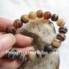 Chuỗi đá vỏ ốc hóa thạch nhỏ S6306