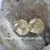 Mặt nhẫn mẫu đơn t/a vàng S6064