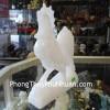 Gà bạch ngọc lớn GM109