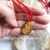 Phật Thiên Thủ Thiên Nhãn S6484-1