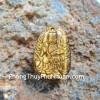 Phật Phổ Hiền Bồ Tát S6484-4