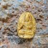 Phật Đại Thế Chí Bồ Tát S6484-5