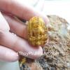 Phật Bất Động Minh Vương S6484-7