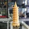 Tháp Hoàng Long 9 tầng size lớn GM056
