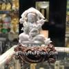 Phật bà Quan âm Phỉ Thúy NS177