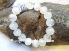 Chuỗi thạch anh ưu linh trắng S6649-5346