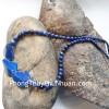 Chuỗi đeo cổ Thanh Kim phối lạ S6393-1091