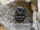 Phật bản mệnh hắc ngà tuổi Sửu, Dần S6844-2