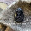 Phật bản mệnh hắc ngà tuổi Mão S6844-3