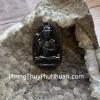 Phật bản mệnh hắc ngà tuổi Ngọ S6844-5