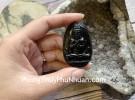 Phật bản mệnh hắc ngà tuổi Mùi,Thân S6844-6