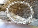 Chuỗi thạch anh tóc bạch kim A+++++ S6752-1806
