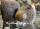 Quả cầu đá Hoa Lý GM199-3168