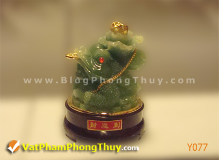 2786f52d3fi Y077.jpg Bp Ci Phong Thy  ti cn khn sinh tin ti, ht may mn, hn 20 kiu dng p tuyt