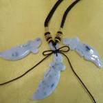 kiem ngoc phi thuy 02 150x150 Kiếm đeo cổ Phỉ Thúy S720