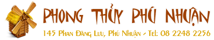 Phong Thy Ph Nhun &#8211; PhongThuyPhuNhuan.com
