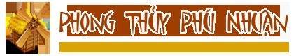 phongthuyphunhuan Tỳ hưu phỉ thúy S5151 5754   T.H.V