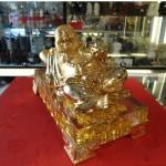 phat di lac tai phu nhan sanh 01 150x150 Phật tài phú nhẫn sanh Y108