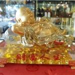 phat di lac tai phu nhan sanh 02 150x150 Phật tài phú nhẫn sanh Y108