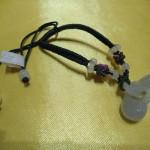 Vòng dây rút tình yêu S485
