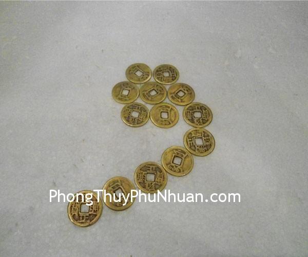 Tien Phong Thuy Tien xu Phong Thuy 001 150x150