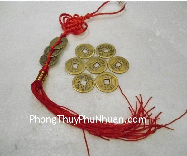 Tien Phong Thuy Tien xu Phong Thuy 002 150x150