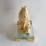 trau vang H401G 2 150x150 Trâu vàng khoác tiền H401G