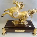 ngua vang H305G 150x150 Ngựa vàng thành công H305G