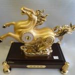 ngua vang H305G 2 150x150 Ngựa vàng thành công H305G